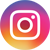 Instagram icon - MOT, Tyres, Servicing & Repairs York