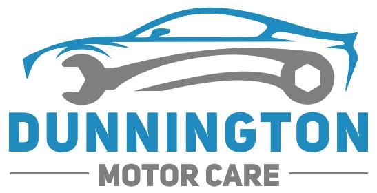MOT, Tyres, Servicing & Repairs York
